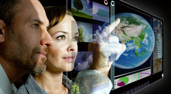 «Новая реальность: стратегии личного и профессионального развития в меняющемся мире»