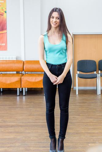 Фото №44 - «Мисс Кузбасс – 2016»: участницы выбраны!