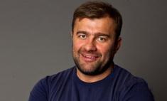 Перед премьерой «Вурдалаков» Пореченков рассказал, что в детстве боялся бабайку