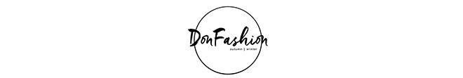 Фото №1 - Don Fashion в Ростове: время русских дизайнеров!