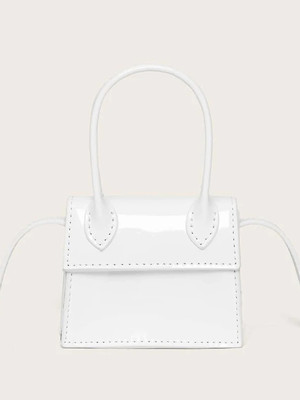 Хочу и могу: сумка Jacquemus