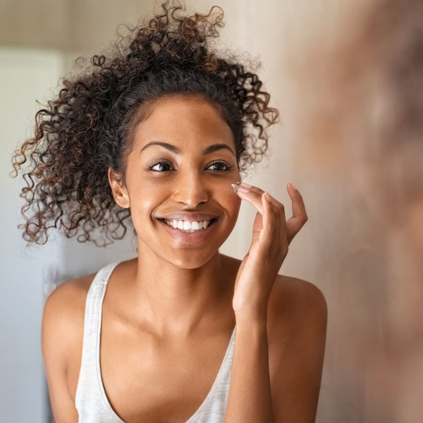 Фото №1 - Как выбрать крем для лица на лето: 6 крутых бюджетных вариантов