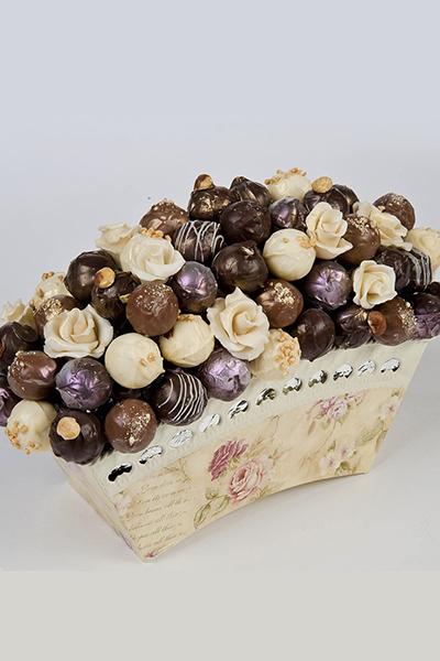 Фото №8 - 15 самых модных десертов Краснодара