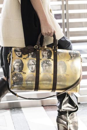 Фото №14 - Самые модные сумки осени и зимы 2021/22