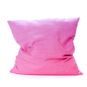 Фото №6 - Тест: Выбери подушку, а мы скажем, что тебе сегодня приснится