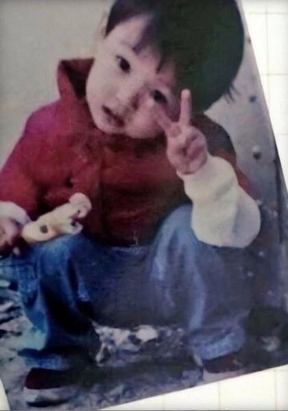 Фото №2 - 10 доказательств, что Чонгук из BTS— живой эмодзи 😜