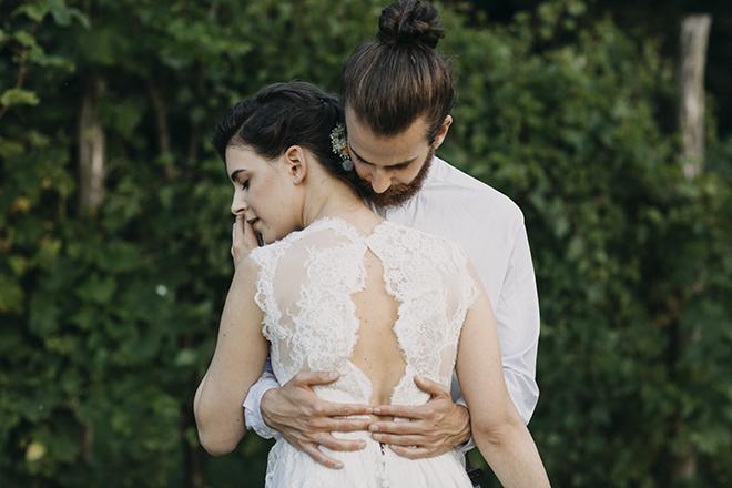 Фото №5 - Даты, когда не стоит выходить замуж в 2019 году