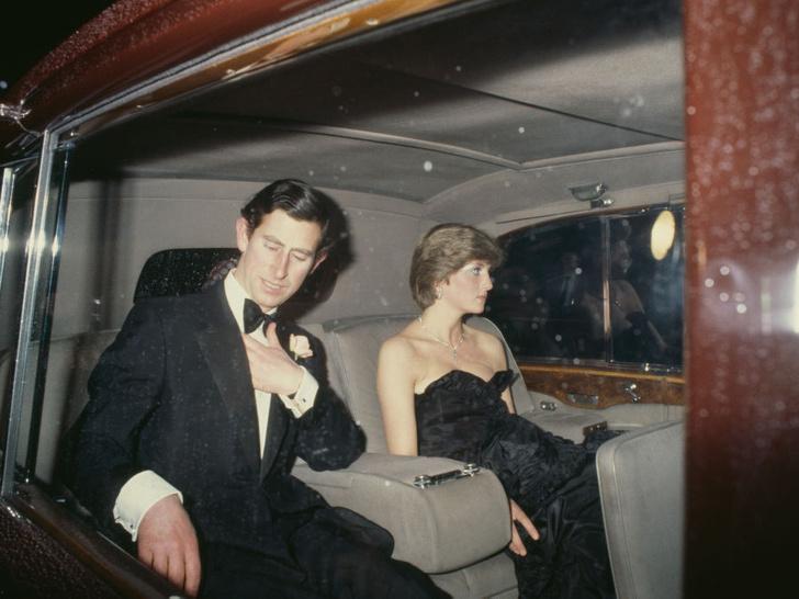 Фото №3 - Просто шутка: почему Диана не верила, что Чарльз на самом деле хочет на ней жениться