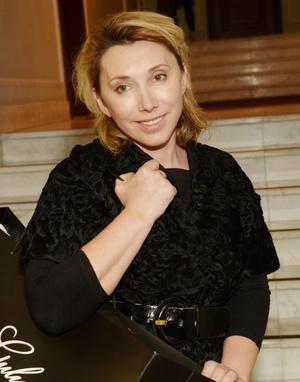 Елена Воробей фото до и после пластики носа