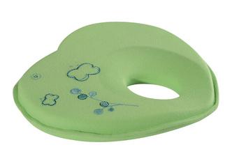 Фото №4 - Что нужно для крепкого и здорового сна малыша?