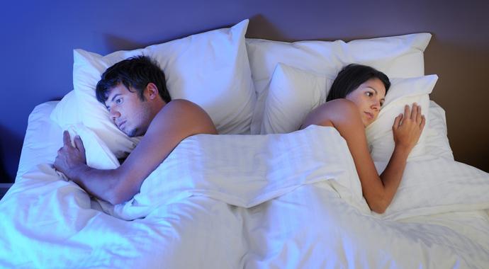 Почему после секса мы испытываем радость, грусть и даже фрустрацию?