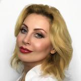 Наталья Железнова