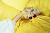 7 стратегий, чтобы пережить тяжелый день