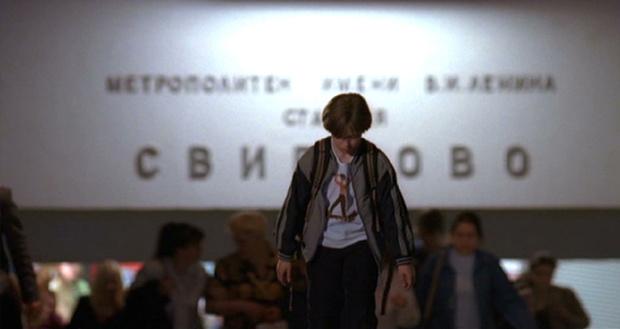 Фото №101 - Москва киношная: 125 культовых мест