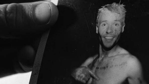 Фото №12 - Все 11 фильмов Кристофера Нолана от худшего к лучшему