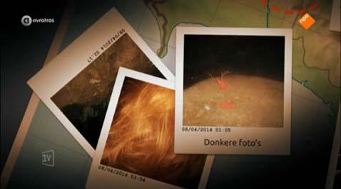 Фото №10 - Пропавшие в джунглях:  леденящая история гибели двух голландских девушек в Панаме