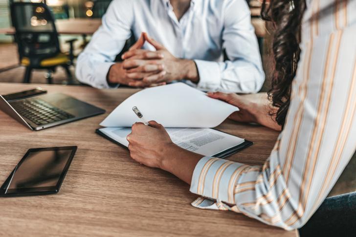 Фото №6 - Выбор профессии: что делает и сколько зарабатывает HR-менеджер