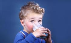Питание ребенка от года до 3 лет: что можно, что нельзя, и почему детская еда лучше взрослой