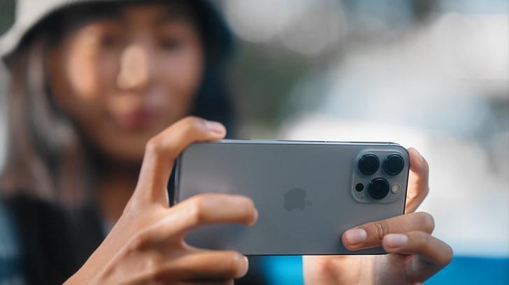 Фото №1 - Все, что нужно знать о новом iPhone 13: его фишки, сколько стоит и когда ждать в России