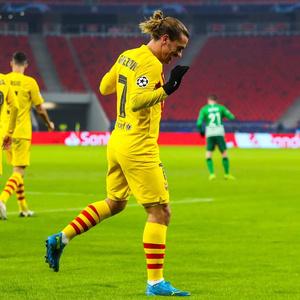 Фото №6 - So hot: топ самых горячих молодых футболистов 🔥