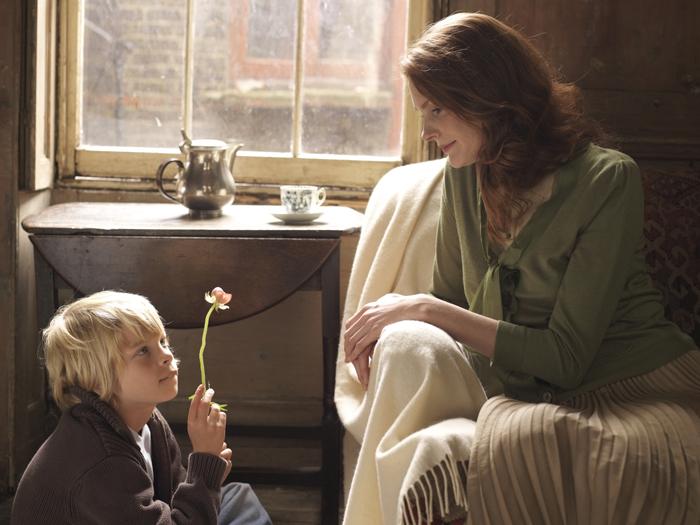 Фото №5 - 10 советов мамам, мечтающим воспитать из сына мачо