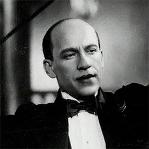 Фото №3 - 10 композиторов советского кино: от лучшего к самому лучшему
