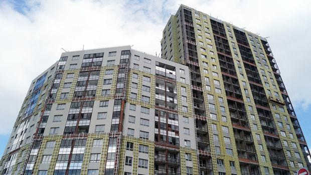 Фото №1 - Сбербанк повысил ставки по ипотеке на 0,4 процента