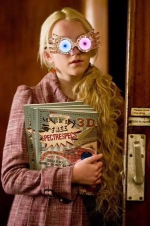 Фото №5 - Happy Birthday: когда родились главные герои «Гарри Поттера»