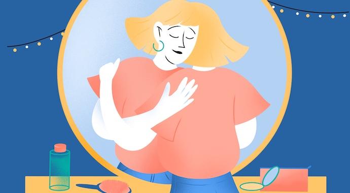 «Спасибо, я в порядке»: 5 фактов о психотерапии из подкаста YouTalk