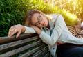 «Как пережить запоздалый переходный возраст дочери»
