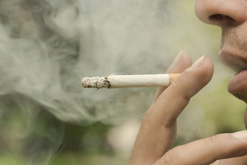 Вред табачных изделий для человека куплю аппарат по продаже сигарет