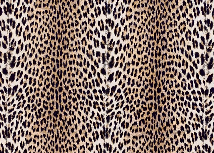 Фото №14 - 7 модных платьев, 7 модных интерьеров