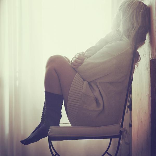 Фото №2 - Как влияют аборты на жизнь женщины