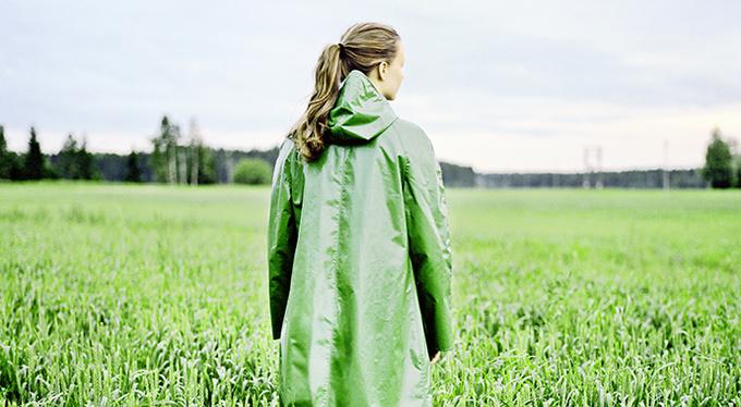 Забота об экологии: осознанный подход или дань моде?