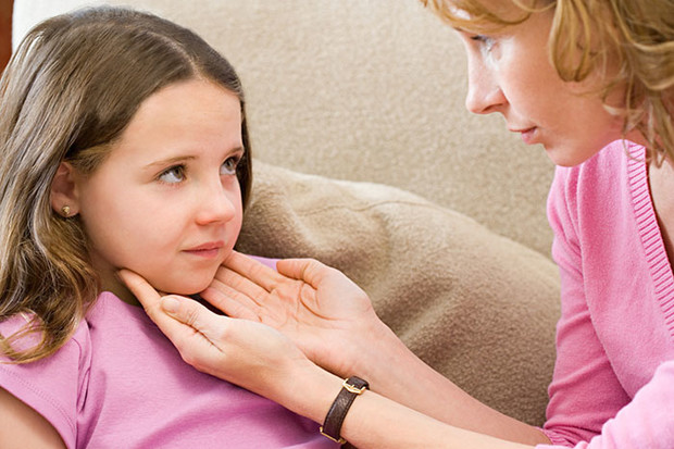 Фото №4 - Аденоиды у ребенка: удалять нельзя оставить?