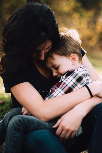 Фото №2 - Опасный кашель: как отличить синдром крупа у детей