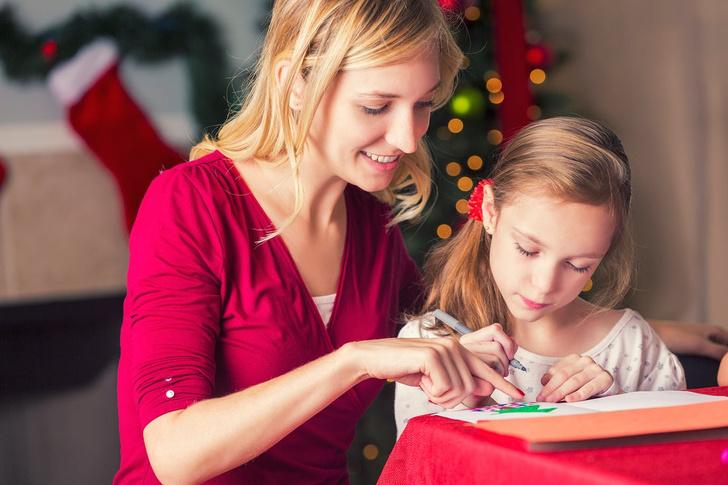 как по детскому рисунку дома определить психологическое состояние ребенка