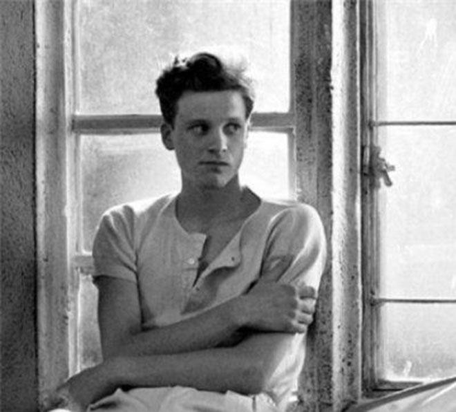 Колин Ферт: фильмы, биография, фото — www.wday.ru