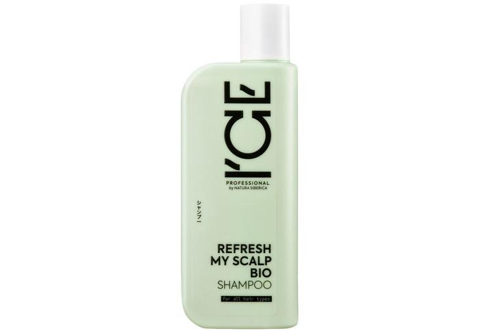 Фото №3 - Детокс для волос: топ-7 лучших очищающих шампуней