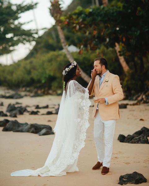 Фото №14 - Горько: во сколько лет выходят замуж в разных странах мира