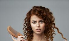Как я возвращала пышность волос после родов при помощи советов из интернета
