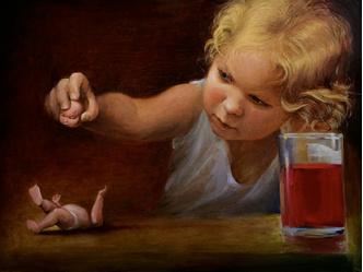 Фото №4 - Искусство за 15 секунд: как привлечь зумеров на выставку