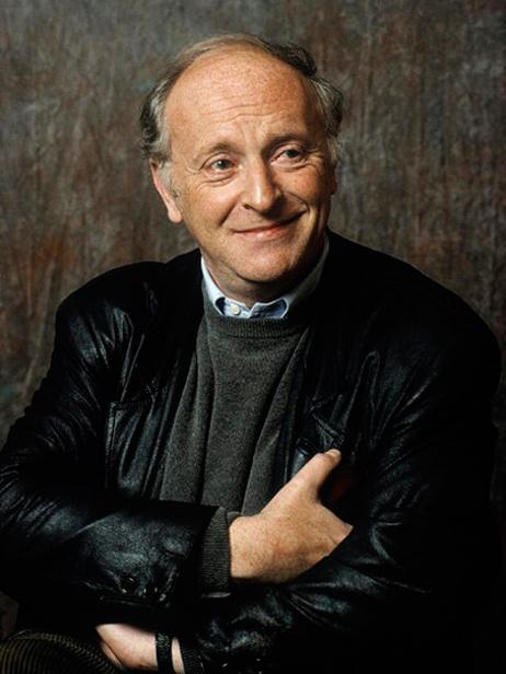 Фото №1 - Важно знать: 5 нобелевских лауреатов по литературе из России