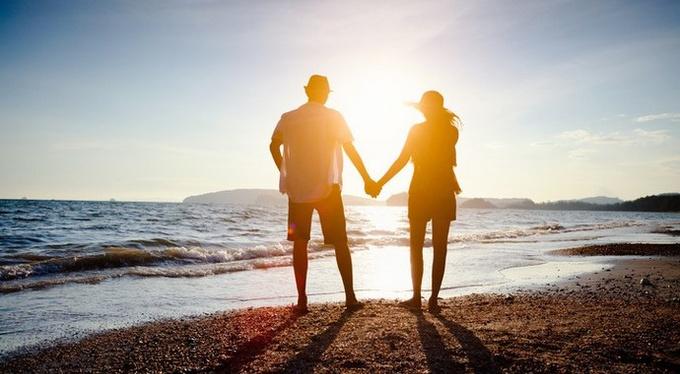Секрет счастливого брака: перестаньте приспосбаливаться