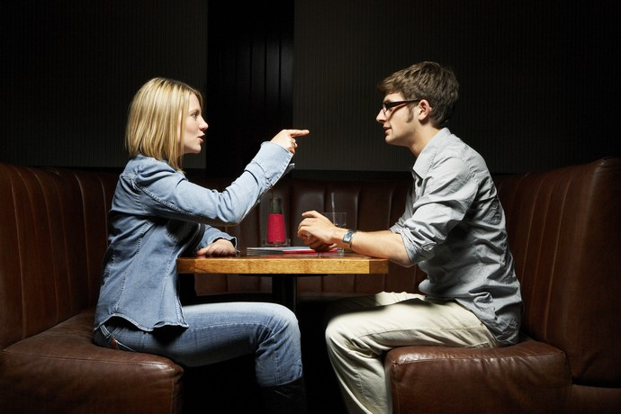 9 qualities that you cannot fix in a partner