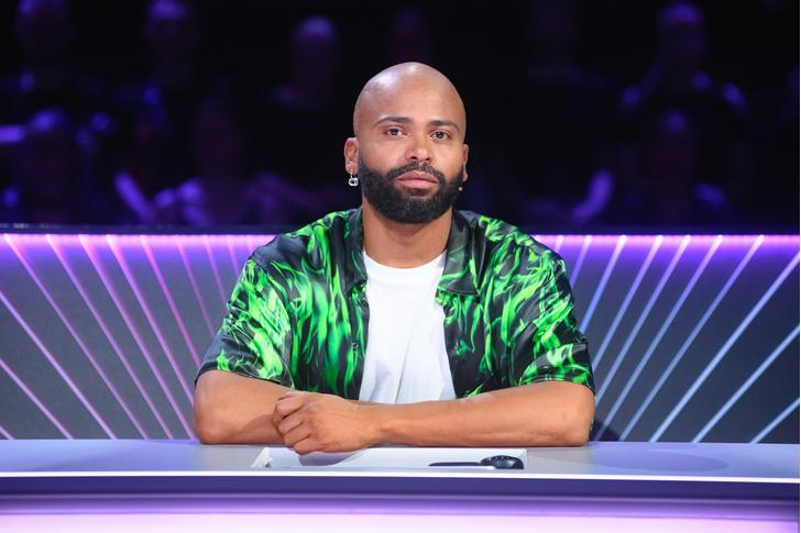 Фото №2 - «Разнести противника и выиграть деньги»: Мигель рассказал, каким будет шоу «Новые Танцы»