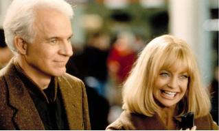 Ученые подсчитали, через сколько лет ты наконец почувствуешь себя счастливым в браке!