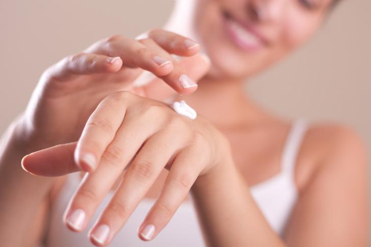 Фото №1 - Как правильно ухаживать за руками?