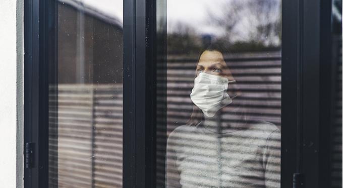 Человечество и пандемия: подготовила ли нас эволюция?