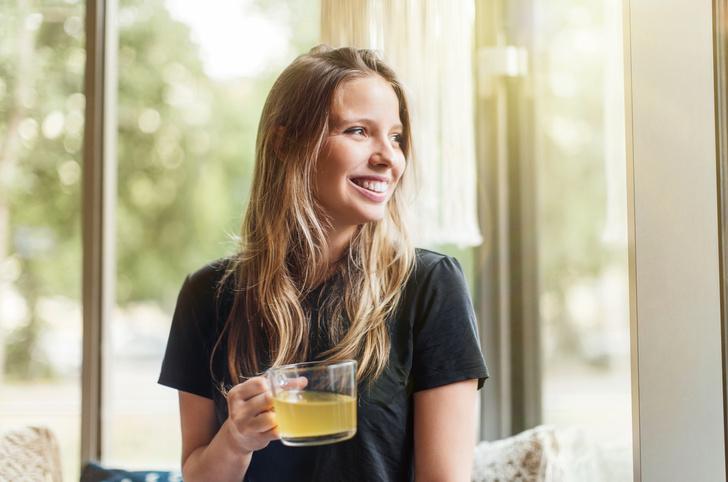 зеленый чай при беременности, зеленый чай польза и вред, зеленый чай беременным, питание беременных